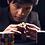 Thumbnail: Rubik's Dream by Henry Harrius
