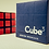 Thumbnail: *Cube 3 By Steven Brundage