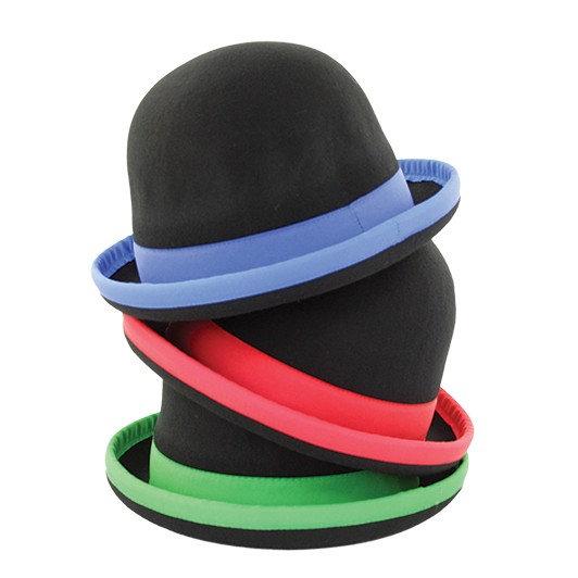 Juggle Dream Tumbler Manipulation Hat