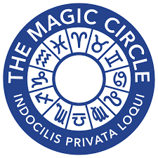 The Magic Circle Logo.png