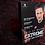 Thumbnail: Extreme (Human Body Stunts) 4-DVD Set by Luis De Matos