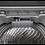 Thumbnail: เครื่องซักผ้าหยอดเหรียญ BEKO 16KG