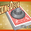 Thumbnail: *The Locking Deck by Tim Spinosa