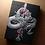 Thumbnail: Sumi Original Craft Cards by Card Experiment
