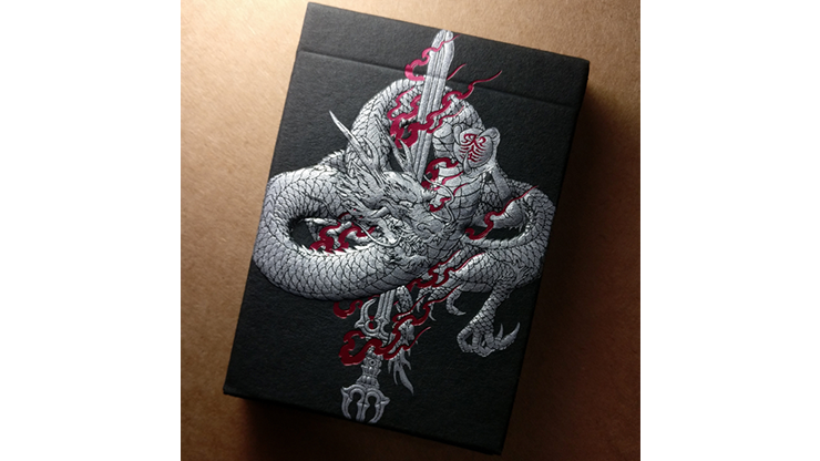 Sumi Original Craft Cards by Card Experiment