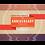 Thumbnail: Anniversary Waltz Garrett Thomas & Doc Eason - Video