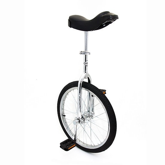 Indy 20 Inch Unicycle