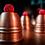 Thumbnail: LEGEND Cups & Balls by Murphy's Magic
