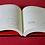 Thumbnail: Bruce Cervon Castle Notebook, Vol. 5
