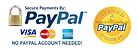 paypal_info.png