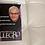 Thumbnail: Allegro by Mago Migue & Luis De Matos