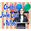 Thumbnail: Comedy Card In Balloon by Quique Marduk