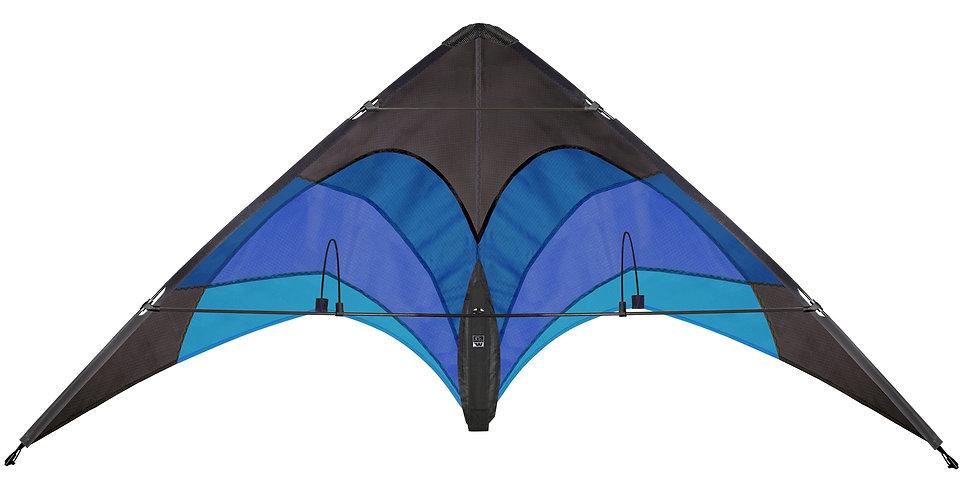 Flip Stunt Kite
