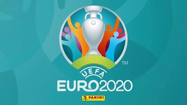 panini-uefa-euro-2020-news-header.webp