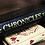 Thumbnail: Chronicles Deluxe (Signed & Numbered) by Karl Fulves