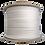 Thumbnail: BTC Parlor Rope over 325 ft. (Extra White No Core) (BTC3)