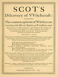 The_Discoverie_of_Witchcraft_(1651).jpg