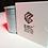 Thumbnail: EMC2012 DVD Boxed Set (8 DVDs) by EMC
