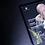 Thumbnail: Maestro by Rene Lavand & Luis De Matos