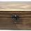 Thumbnail: *Haunted Box (Deluxe) by Joao Miranda