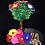 Thumbnail: Blooming Flower Vase by JL Magic
