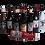 Thumbnail: Multiplying Bottles (Multi) by Reg Donnelly