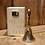 Thumbnail: Holland Tricks Presents The Eddy Smit Magic Table Bell Limited Edition