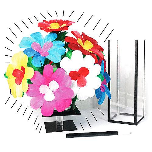 Tora Flower Maker Tube