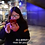 Thumbnail: Magic Mirror by Ziv & Himitsu Magic
