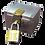 Thumbnail: Strong Box 2.0 by Joe Porper