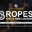 Thumbnail: *3 Ropes & 1000 Laughs by Cody Fisher