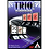 Thumbnail: Trio by Astor