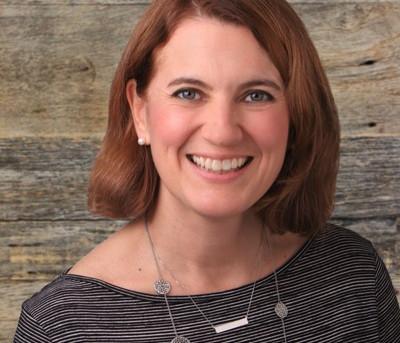 Meet the Board of Directors: Stacey Scheper