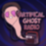 Artificial Ghost Radio.png