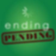Ending Pending.png
