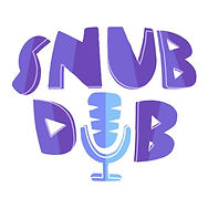 SnubDub.jpeg