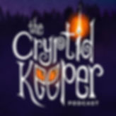 Cryptid Keeper.jpg