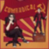 Comradical.jpg