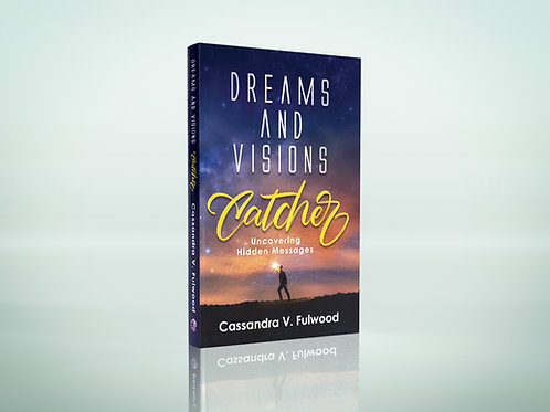 Dreams and Visions Catcher