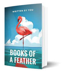 books-of-a-feather.png