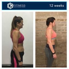 natalia side 8 weeks (2).jpg
