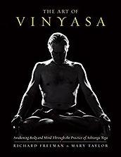 The Art of Vinyasa.jpg