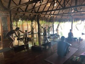 Panama Yoga Retreat.jpg