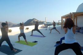 Santorini Yoga Retreat.jpg