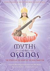 Myths of the Asanas.jpeg