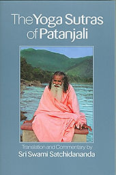 yoga sutras of patanjali.jpg
