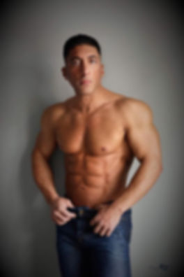 45 healthy and living the lifestyle.  I have a few openings and am taking payments. All programs are