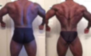 12 week transformation _cerebral.jpg