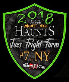 NY7JoesFrightFarm.jpg
