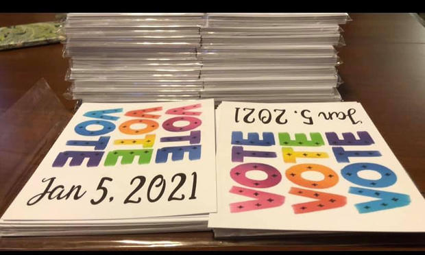 Postcards 3.jpg